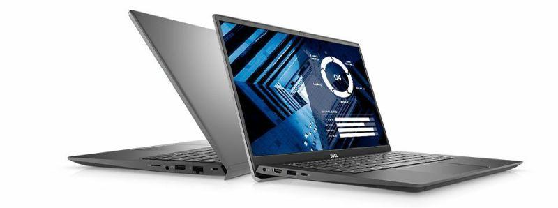 ET Deals: Dell U4320Q UltraSharp 43-Inch 4K Monitor for $710, Samsung Galaxy Note 20 5G for $799 4