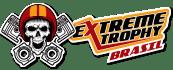 Extreme Trophy Brasil