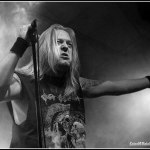 BOLT THROWER – Close Up Festival 15/4 2006