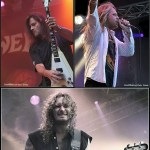 HELLOWEEN – Gates of Metal 5/8 2006 [Hultsfred]