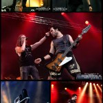 THE CROWN – Party.San Metal Open Air 2010