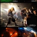 F.K.Û – Club Paranoid Debaser Slussen 6/10 2010