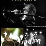 SLINGERBULT, EREB ALTOR & BLINDSIDE – Getaway Festival 2011