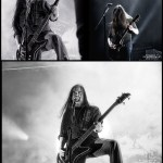 CARCASS – Party.San, Schlotheim, Germany 10/8 2013