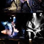 TANTARA – Blastfest 2014  [Garage]