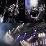EREB ALTOR – Party.San 2014