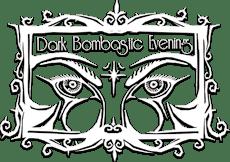 dark-bombastic-evening_3