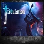 TRIBULATION – Black Christmass 18/12 2015