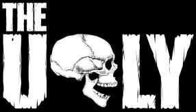 ugly_logo