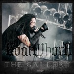 GOATWHORE – Party.San 12/8 2016