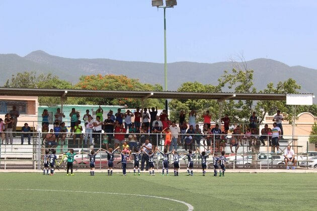 Rayados (1)