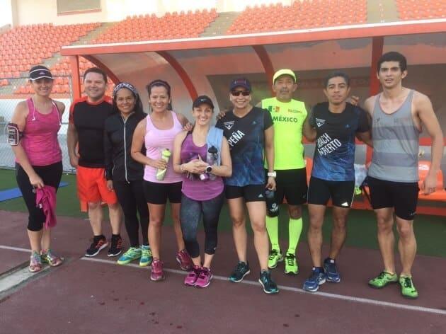 el-apoyo-de-runners-victoria