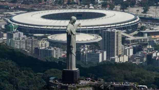 Maracaná será la sede de la Final de Copa Libertadores 2020