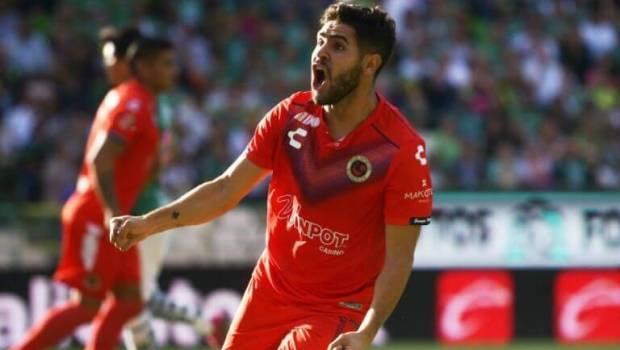Jugadores del Veracruz podrían hacer valer contratos verbales