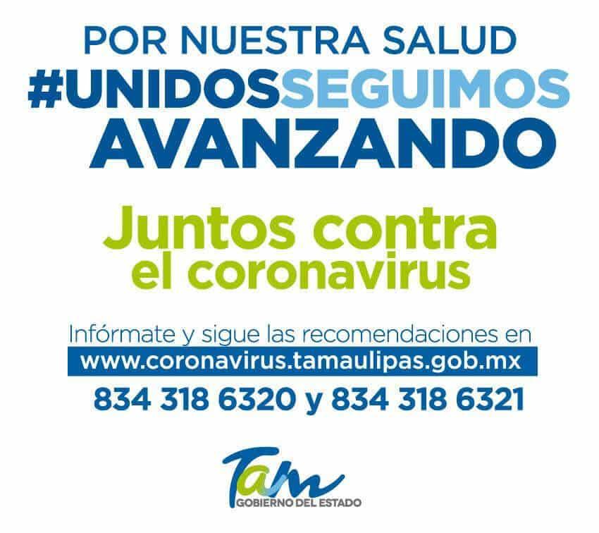 GobTam Coronavirus