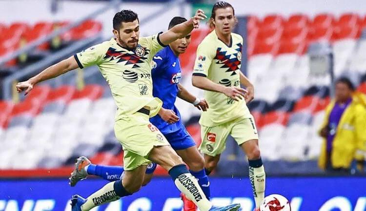 Liga MX anunció la creación de una E-Liga