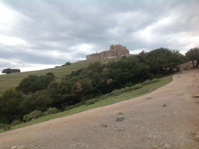 foto de paisaje