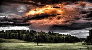 Capítulo 4: Evita que la meteorología te fastidie una ruta de senderismo
