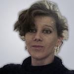 Dr Emmanuelle Tognoli