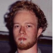 Dr Julien Laroche