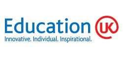 Education UK