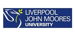 Liver´pool John Moores
