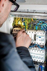 installation-electricite