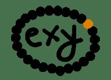ExyShop