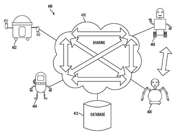 google_patent_1-1428466711137[1]