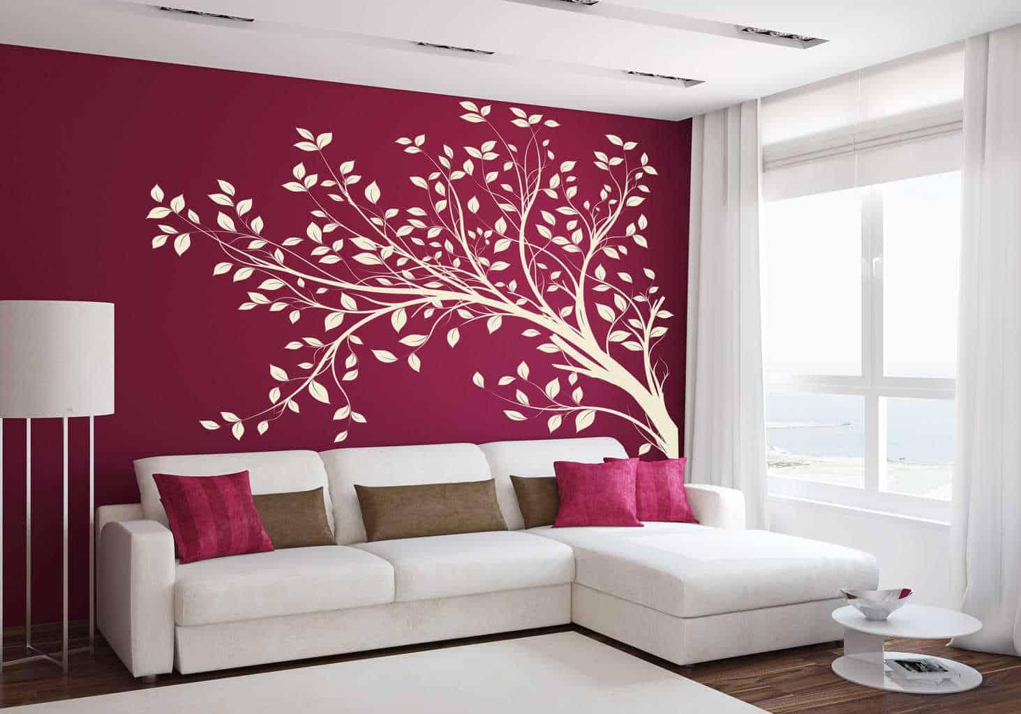 Wall Inexpensive Art Canvas Prints
