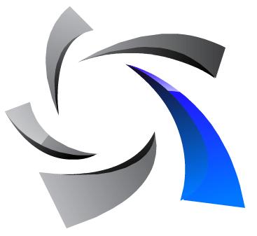 Eye-bot Aerial Solutions