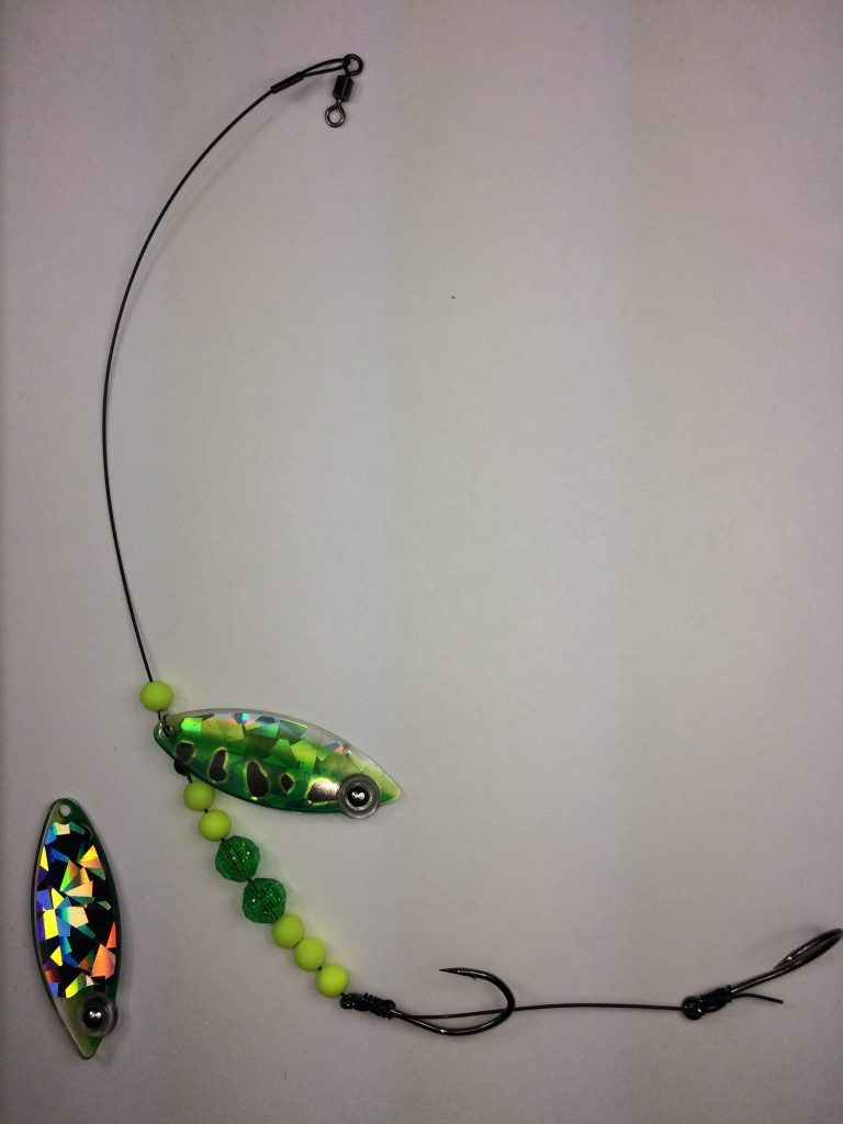 The Wire Harness Green Wiring Library Frog Single Blade With Shattered Glass Backing Prev