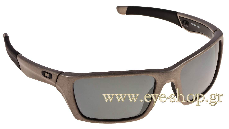 Oakley Jury Sunglasses Replacement Parts Heritage Malta