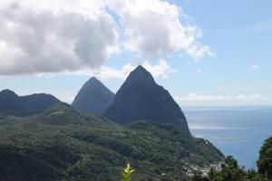St_Lucia_Blind_Welfare-1