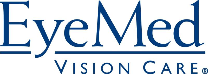 eyemed vision care provider | newmakeupjdi.co