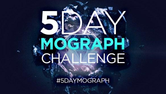 5daymograph_banner-copy