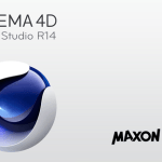 Cinema 4D R14 Features Review