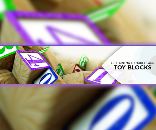 toy-blocks