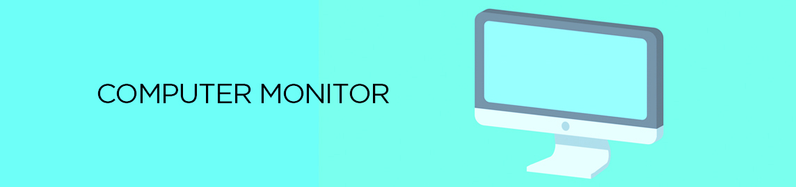 computer_monitor_banner