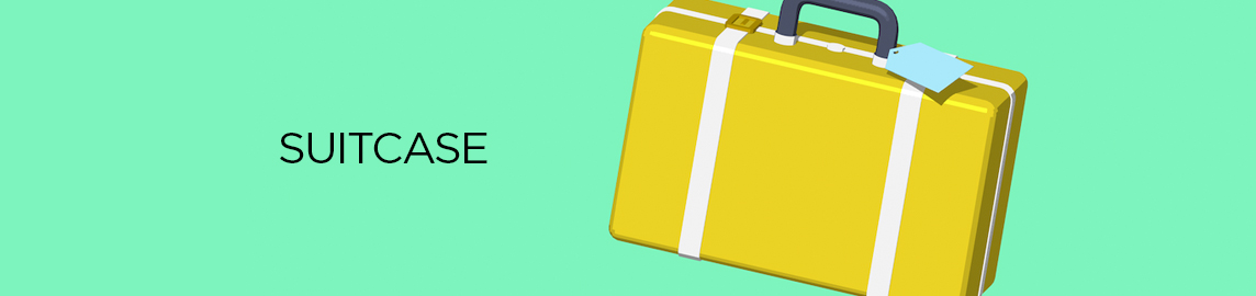 suitcase_banner