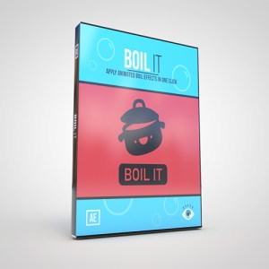 BoilIt_product_DVD
