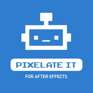Pixelate_It_sq