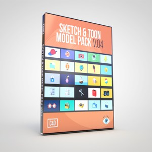 S&TV04_product_DVD