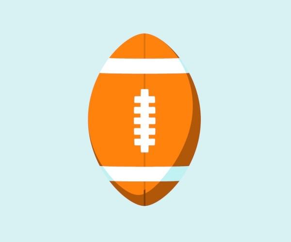 football0017
