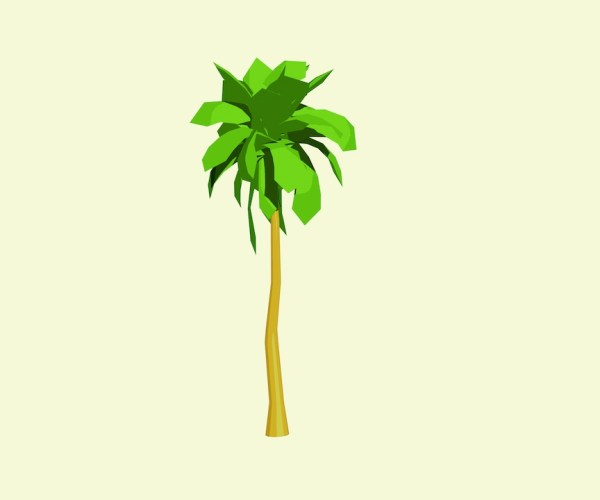 palm_tree0083