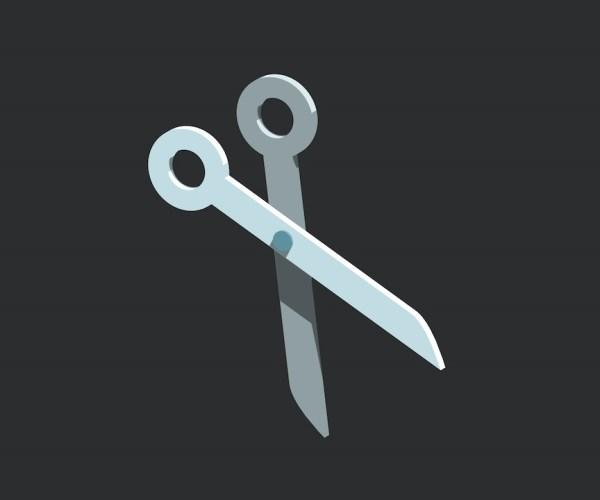 scissors0066