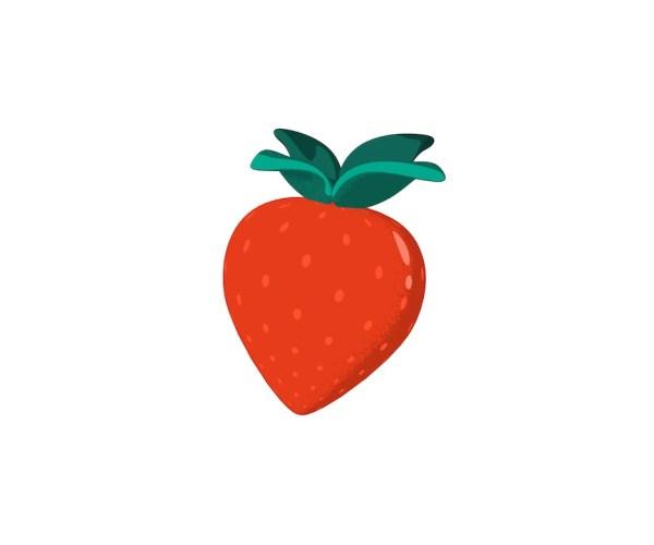 strawberry0136