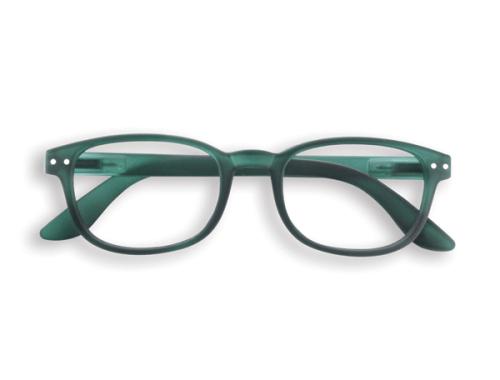 izipizi #B reading glasses