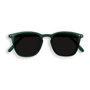 Green #E Sun izipizi