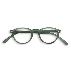 Green Moss #A izipizi